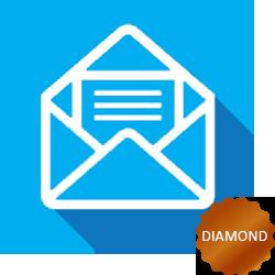Diamond Paket