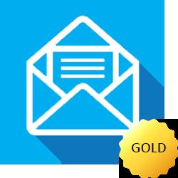 Gold Paket
