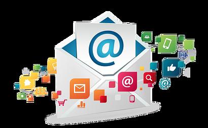 Toplu Mail (Mailing)